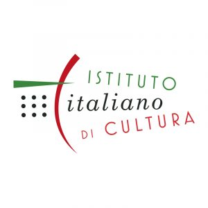 Italy_IIC